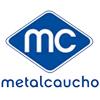 metalcaucho1