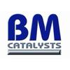 bm-catalysts