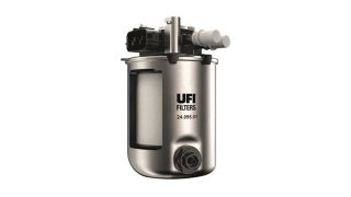 UFI_diesel-filter-for-Nissan-1.6-dCi