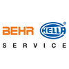 Behr_Hella