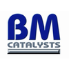 bm-catalysts