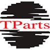 tparts